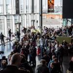 EveFanfest2013-15
