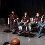 EveFanfest2013-19