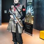 EveFanfest2013-28