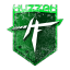 Huzzah Federation