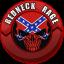Redneck Rage