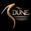 Dune Heretics