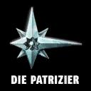 Die Patrizier