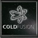 Cold Fusion.