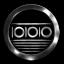 101010 Alliance