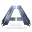Fatal Ascension
