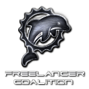 Freelancer Coalition