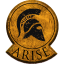 Ares Protectiva