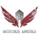 Mordus Angels