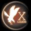 Tenth Legion