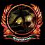 KnightRaven Alliance