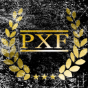 Paxton Federation