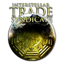 Interstellar Trade Syndicate