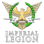 IMPERIAL LEGI0N