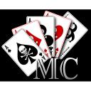 Mercenary Coalition