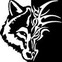 Dragehund