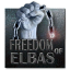 Freedom of Elbas