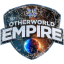 Otherworld Empire