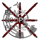 Black Scope Project