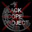 Black Scope Project