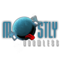 -Mostly Harmless-