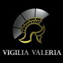 Vigilia Valeria