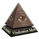 Vindication Mob
