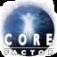 Core Factor
