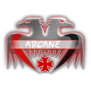 Arcane Alliance