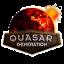 Quasar Generation