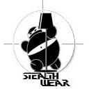 Stealth Wear Inc.