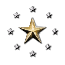 Independent Stars Allied Forces