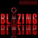 Blazing Angels Alliance