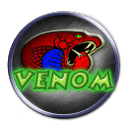 VENOM Alliance