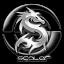 Scalar Federation