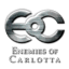 Enemies of Carlotta
