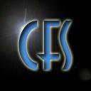 Coalition of Free Stars