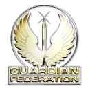Guardian Federation
