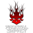Frontal Impact
