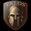 Talos Coalition