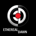 Ethereal Dawn