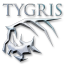 Tygris Alliance