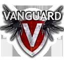 Vanguard.
