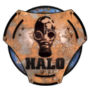 Fallout Project