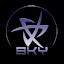 Blue Sky Consortium