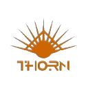 THORN Alliance