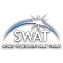 space weaponry and trade