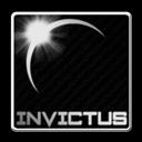 INVICTUS.