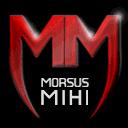 Morsus Mihi
