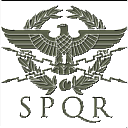 Pax Romana Alliance